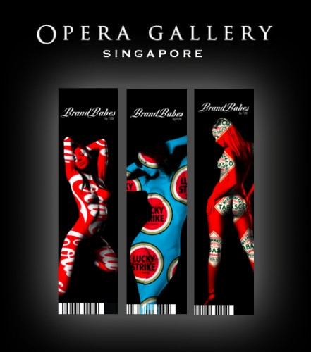 opera gallery copie.jpg
