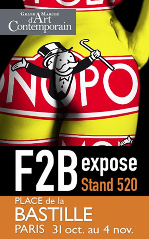 F2B GMAC copie.jpg