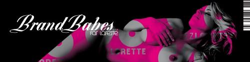 1- Lorette.jpg