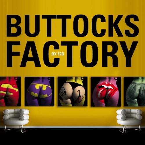 buttocks factory.jpg