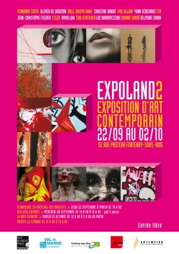 affiche expoland2.jpg