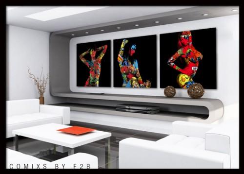 modern-interior-design3 copie.jpg