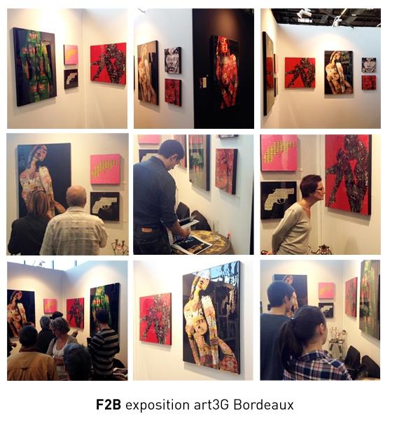 expo art3G.jpg