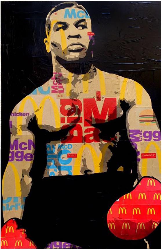 Mac Tyson.jpg