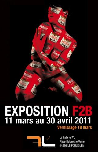 expo f2B galerie 7L copie.jpg