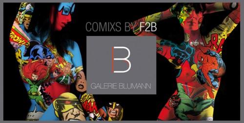 comic Blumann.jpg
