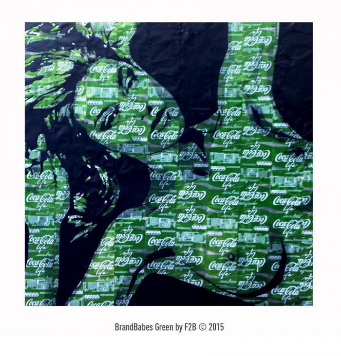 F2B Green.jpg