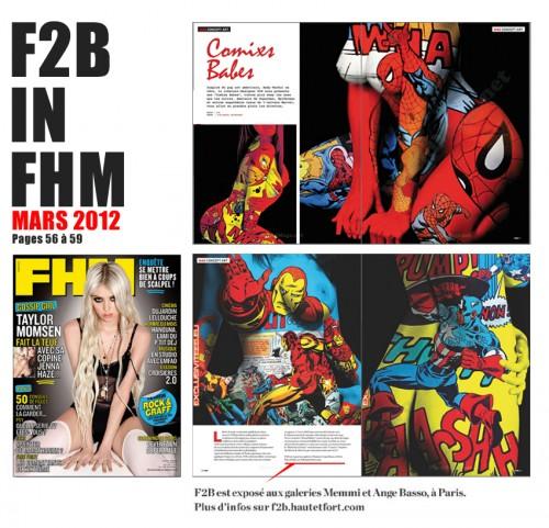 F2B IN FHM.jpg