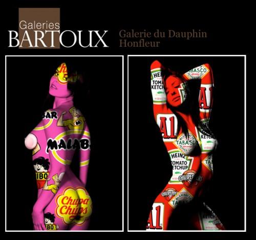 galerie Bartoux copie.jpg