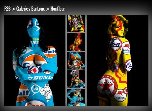 bartoux F2B.jpg