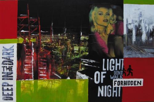 light of night © F2B 2009 pett.jpg